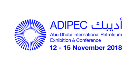 Alphastrut to exhibit at ADIPEC 2018